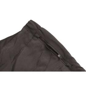 Endura Singletrack Trousers Men black